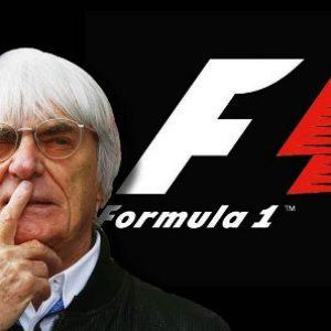 semestafakta-Bernie Ecclestone