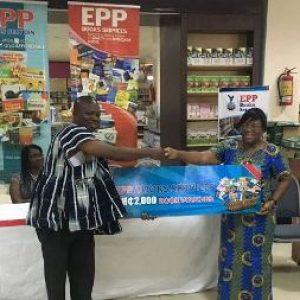 semestafakta-EPP Books Services