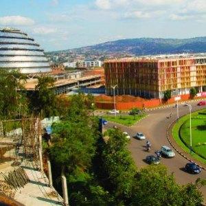 semestafakta-Kigali in Rwanda2