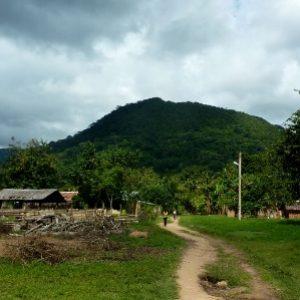 semestafakta-Mount Afadjato