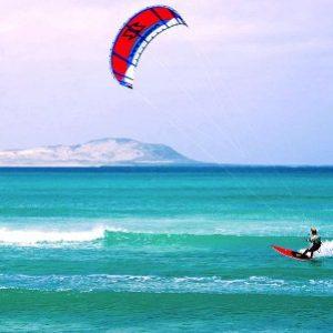 semestafakta-kite surfing