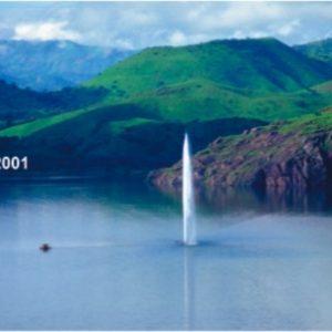 semestafakta-Lake Nyos3