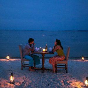 semestafakta-Lake Victoria