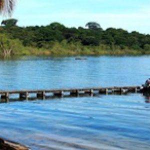 semestafakta-Lake Victoria2
