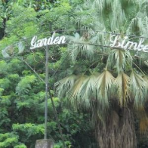 semestafakta-The Limbe Botanical Garden