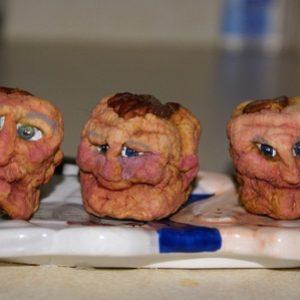 semestafakta-Apple dolls 2