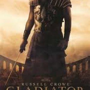 semestafakta-Gladiator