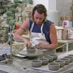 semestafakta-The Ta` Qali crafts village