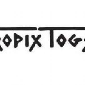 semestafakta-Tropix Togs2