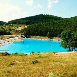 semestafakta-Germia Park2