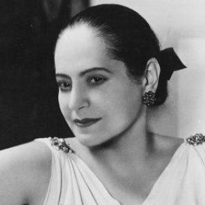 semestafakta-Helene Rubinstein