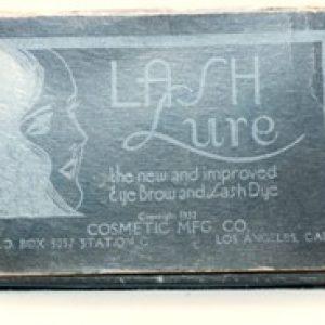 semestafakta-Lash Lure2