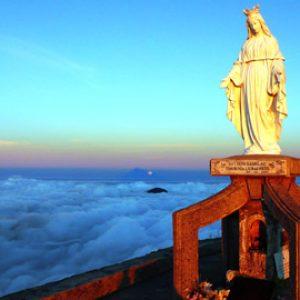 semestafakta-Mount Ramelau2