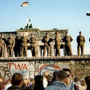 semestafakta-berlin wall2