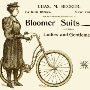 semestafakta-bloomer suits