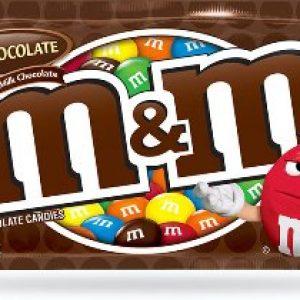 semestafakta-M&M