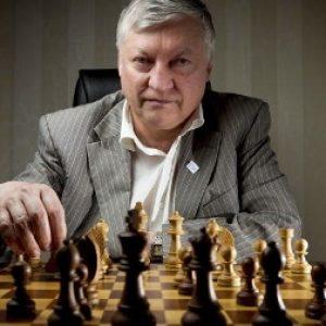 semestafakta-Anatoly Karpov