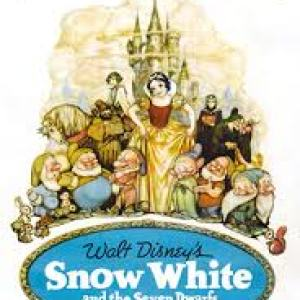 semestafakta-Snow White And The Seven Dwarfs