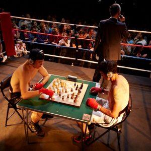 semestafakta-chess boxing