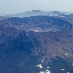 semestafakta-Gunung Tambora