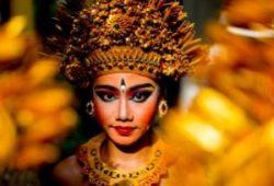 145 FAKTA MENARIK TENTANG INDONESIA
