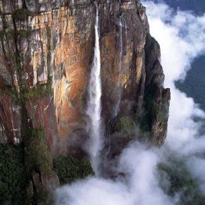 semestafakta-Angel Falls2