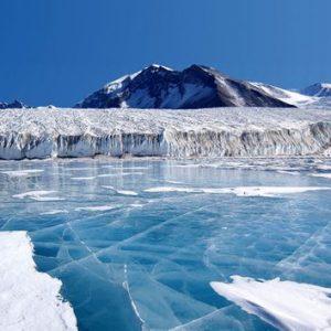 semestafakta-Antarctica