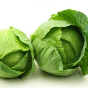 Cabbage-300x200