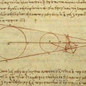 Aristarchus of Samos2