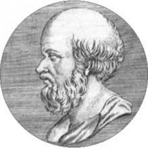 Eratosthenes2