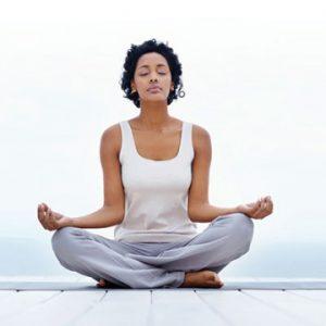 Mind-Body-Meditation-Benefits-576x360