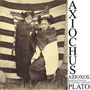 Axiochus