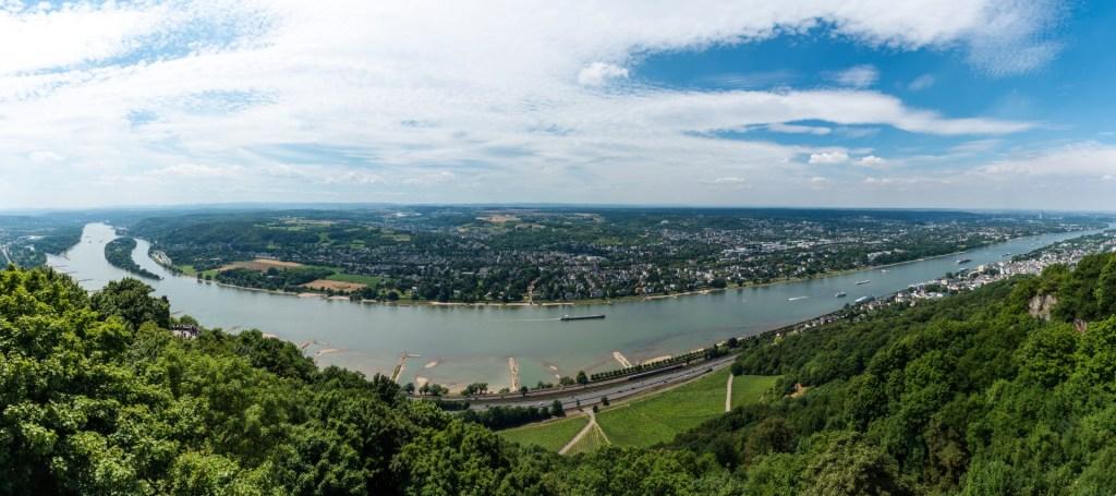 (2017) Moterweekend Bonn 009