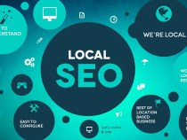 3 Tips for Choosing the Right SEO Provider
