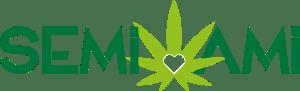Semi Ami Logo