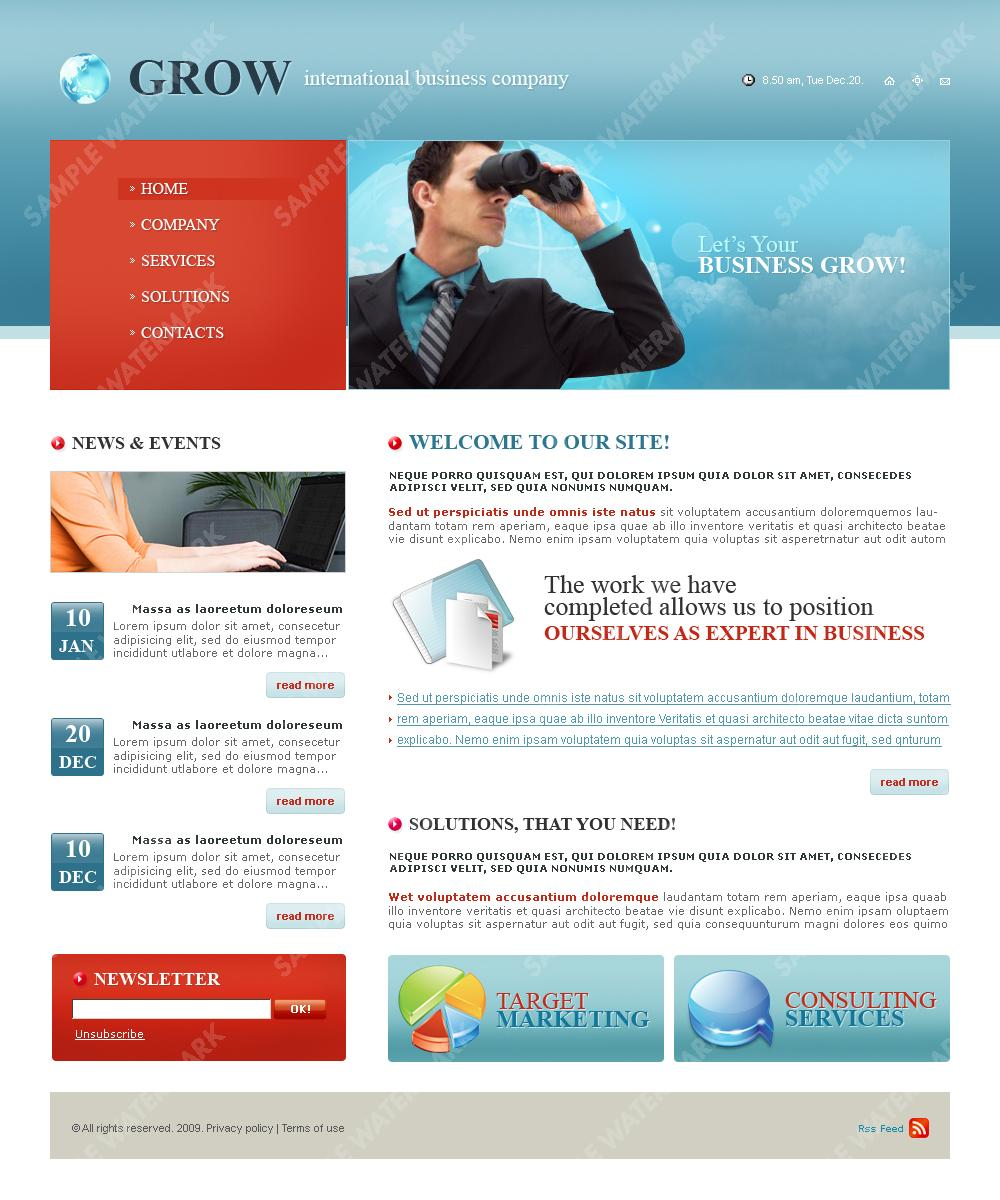 Cool colors web design - The Main Objective Of Curtains Is To Ensure Privacy Filter Light And Protect The Room From Heat And Extreme Cold However As Aesthetics Is A Fundamental