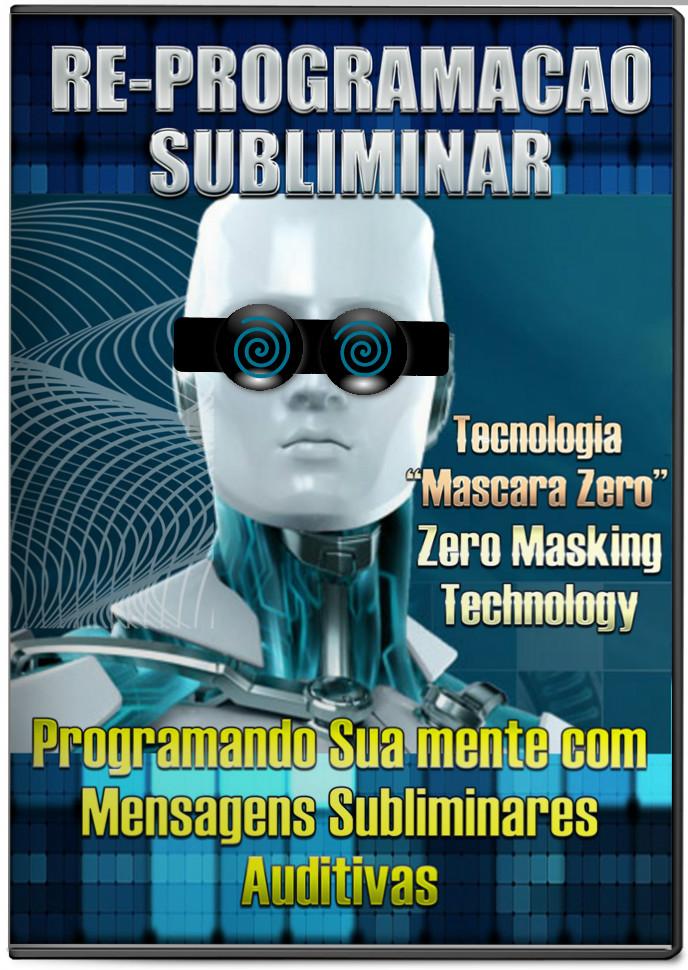 re-programação_subliminar