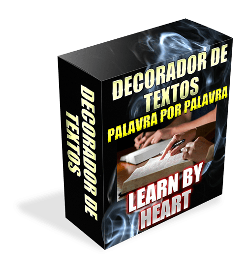 DECORADOR QUADRADO