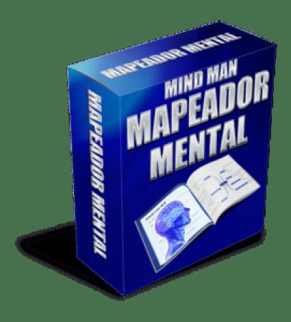 MINDMAN MED 300X300