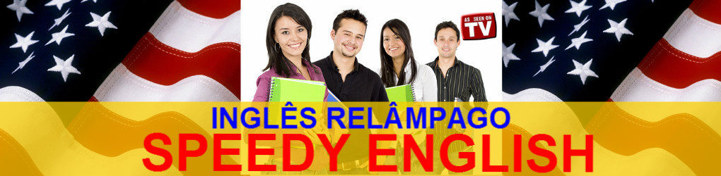 ingles_relampago_speedy_english_imersao_total