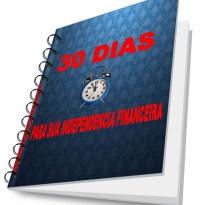 30 DIAS binderlayingopen_550x634.jpg