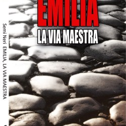 "20 febbraio ""Emilia, la via Maestra"" a BUK MODENA"