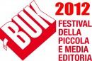 Una TAVOLA ROTONDA per le Presenze di Spirito a BukModena 2012 (3/03/2012 ore 12,30)