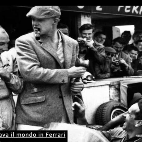 """""""Il romanzo di Matilda"""" Sabato 26 Settembre 2015 alle ore 16,30 all'Abbazia di San Pietro in Modena"""