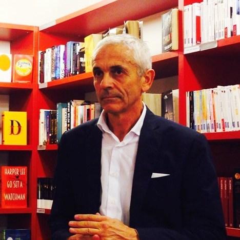 9 ottobre, I Semi Neri e Soglie su Modena Today