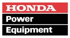 honda-power-equipment-logo