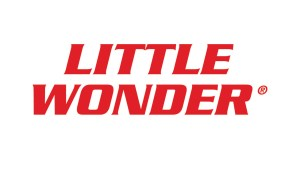 little-wonder-logo_10910532
