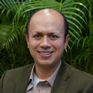 Gerardo López Sánchez