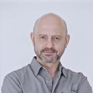 Alejandro Cantón Mámutoff