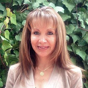 Adriana Guerrero Torres